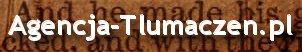 Tłumaczenia zdlane dla firm, Tłumacz niemieckiego dla firm , szkoła jezyków obcych e-learing, tłumaczneia niemiecki Kazania i homilie