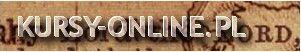Kurs językowy w warszawie, Tłumacz niemieckiego online usługi, szkoła jezyków obcych e-learing, tłumaczneia niemiecki Kazania i homilie