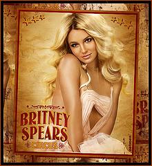 Britney ponownie na odwyku