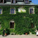 Pobyt w SPA – oryginalny i luksusowy prezent ślubny