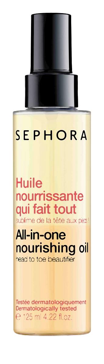 Sephora-Dwufazowy odzywczy olejek-002-2014-02-07 _ 09_41_40-75