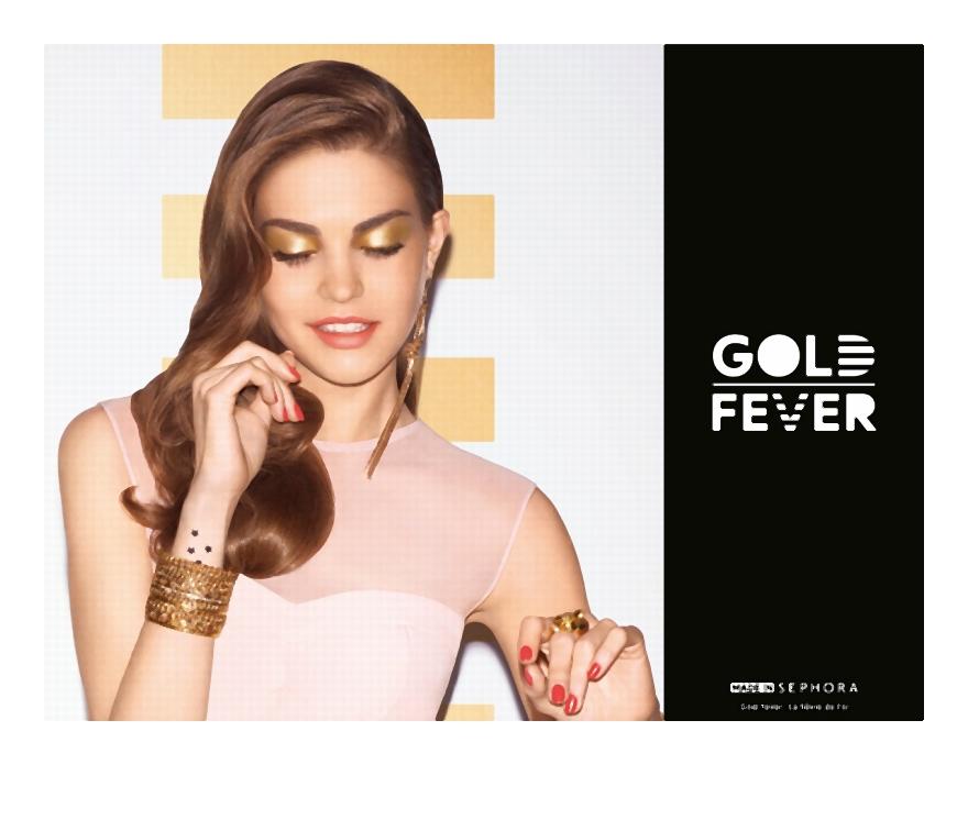 Sephora-Goraczka Zlota-letni look makijazowy-003-2014-02-07 _ 09_41_40-75