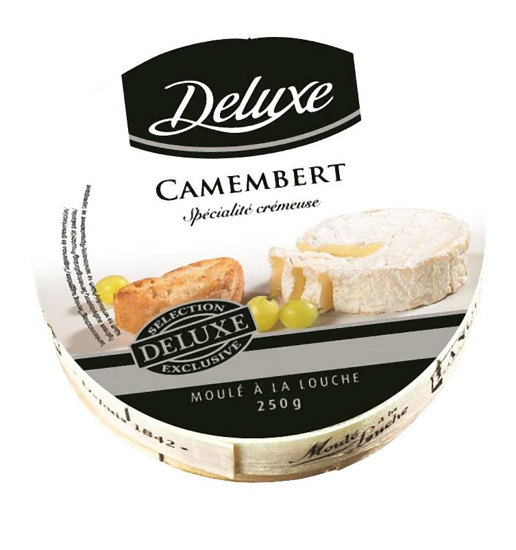 Camembert_Deluxe_Lidl-001-2014-03-26 _ 11_01_36-75