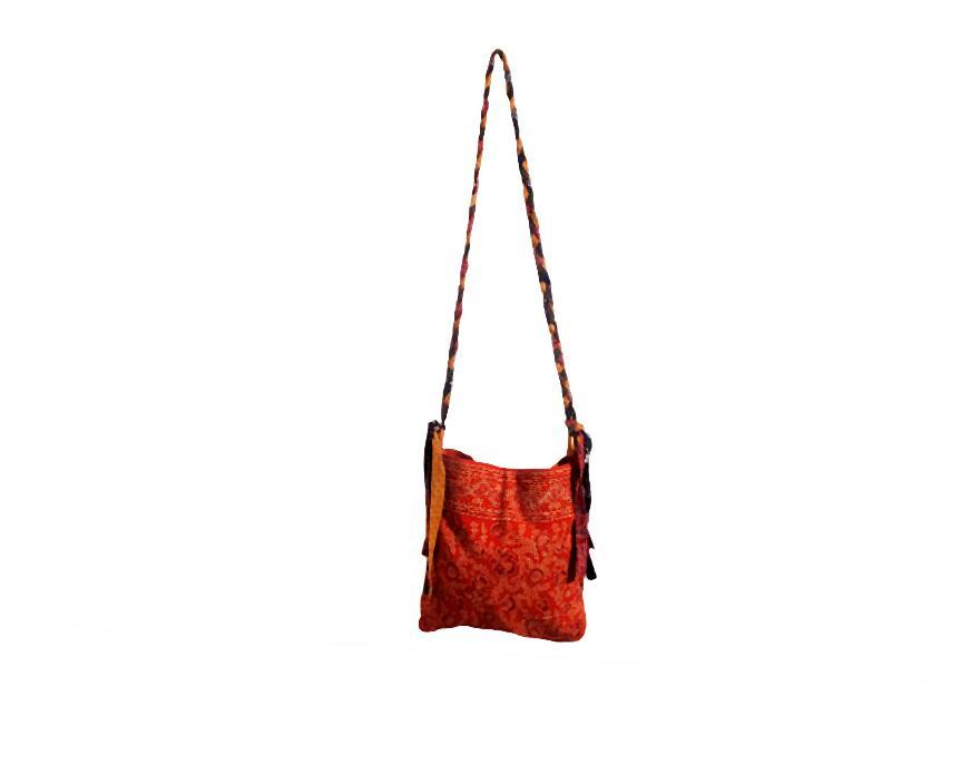 Torba p__cienna tradycyjna czerwona-016-2014-07-17 _ 01_01_40-80