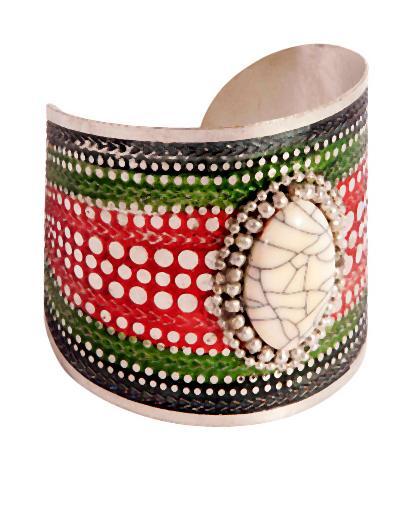 Tradycyjne bransoletki - kamie_ bia_y-032-2014-07-17 _ 01_01_40-80