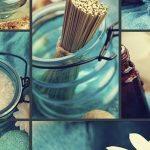 Zapachy, które uczynią Cię szczęśliwym