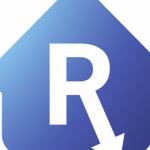Klientom należy pomagać - mówią twórcy Rachuneo