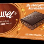 Poczuj wiosenną aurę z marką Wawel