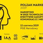 KONFERENCJA POLZAK MARKETING 2019