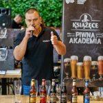 Piwna Akademia Książęcego oraz Akademia Czeskiego Servingu na szlaku talentów!