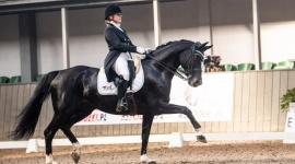 Julia Moczak: Praca z końmi to doskonałe przygotowanie do bycia liderem